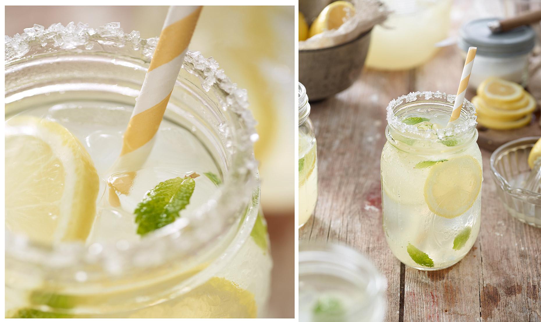 LemonadeDiptic.jpg