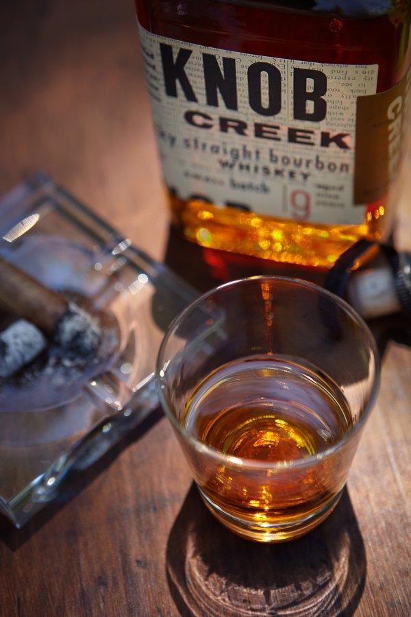 Whiskey-DUP.jpg