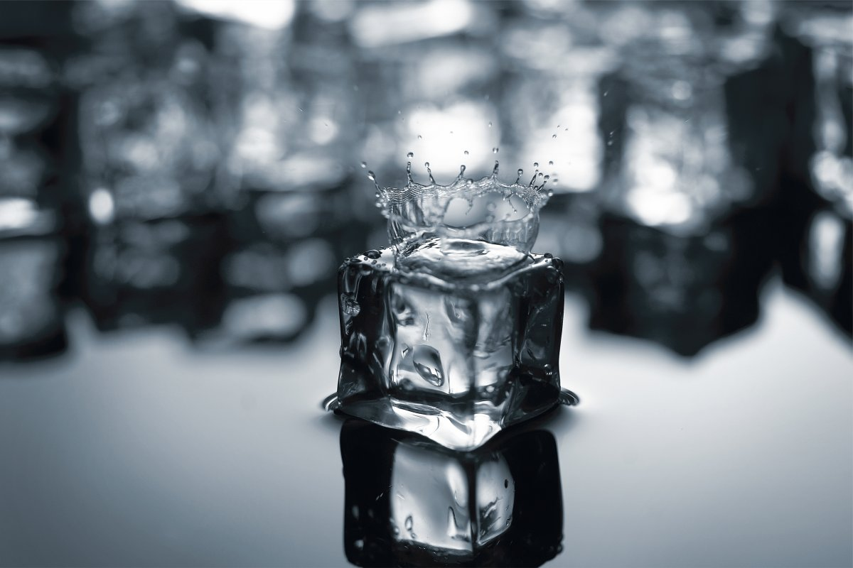 ice-DUP.jpg
