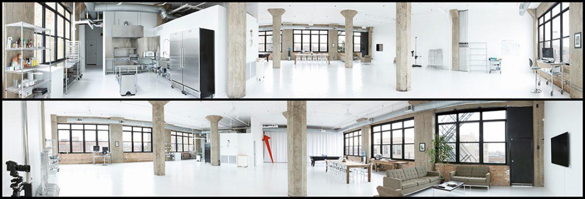 StudioPanorama-DUP.jpg