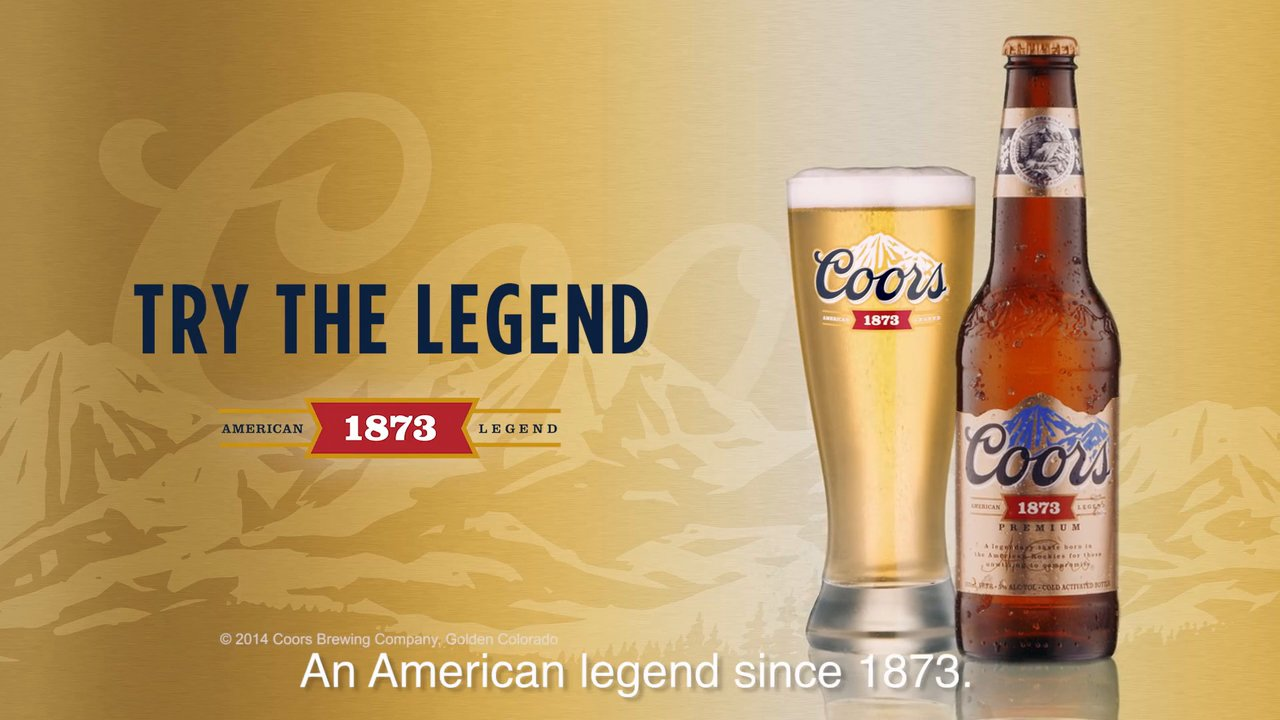 coors-1873-commercial.jpg