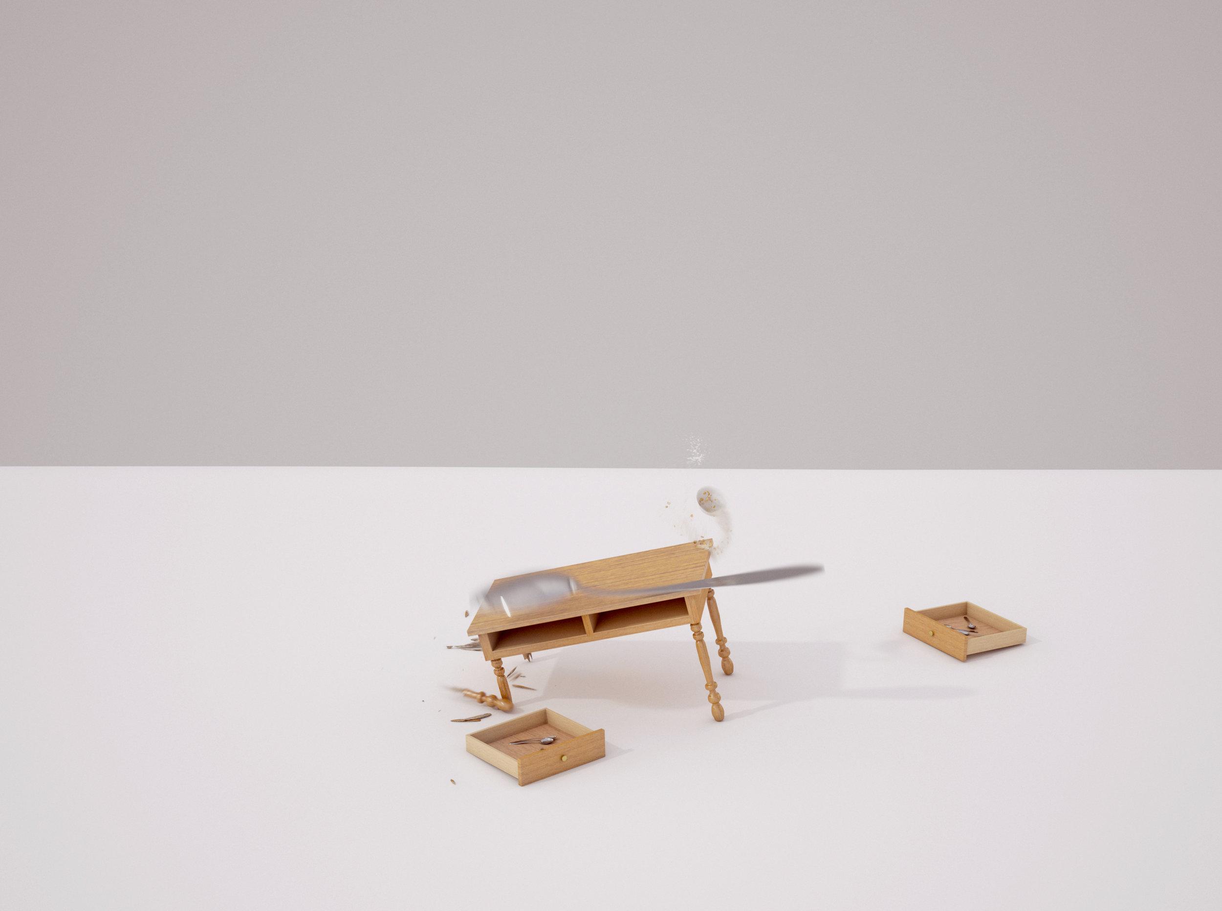 DeskStill_R.jpg