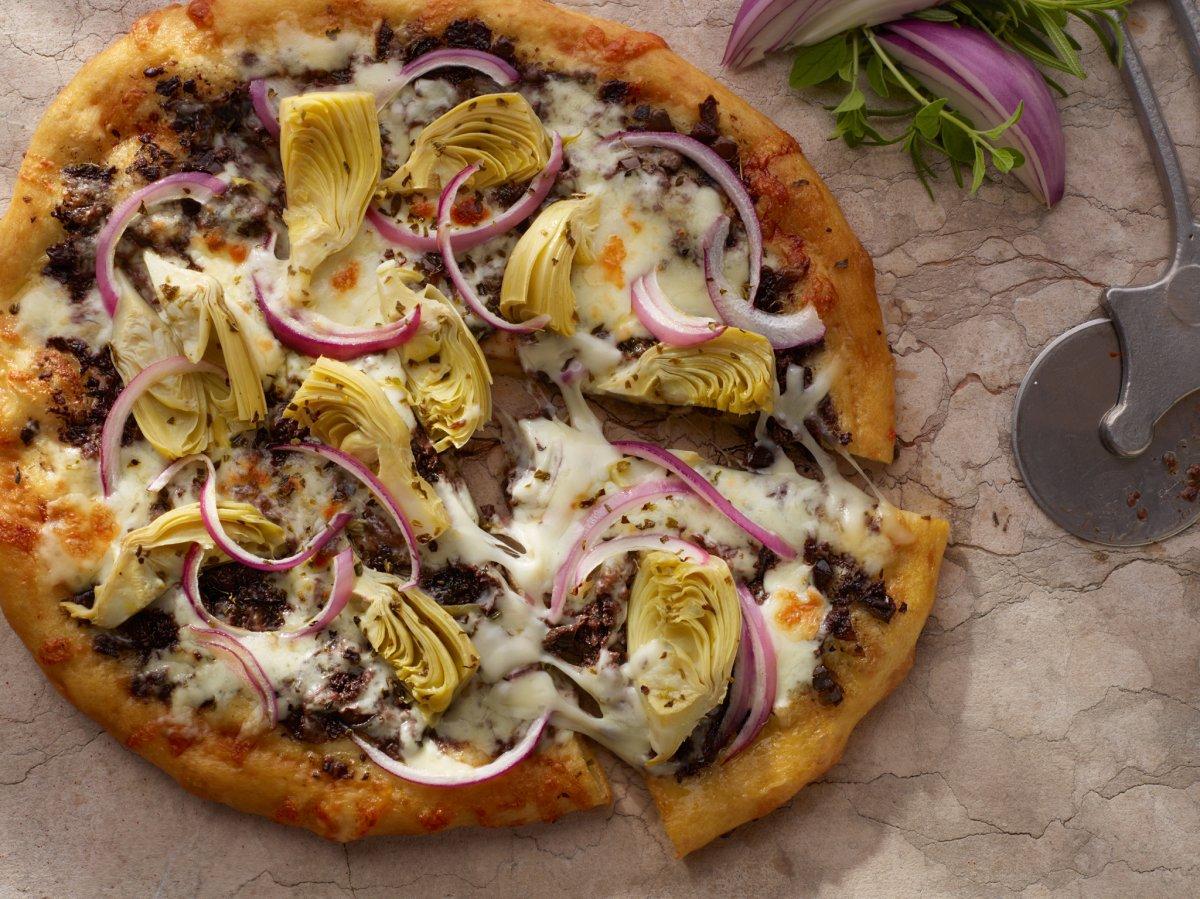Pizza2-DUP.jpg
