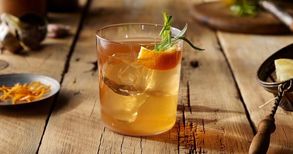 CocktailBuriedTreasure_Cropped.jpg