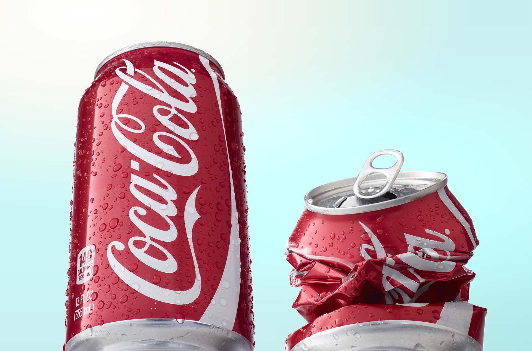 Coke-Crush.jpg