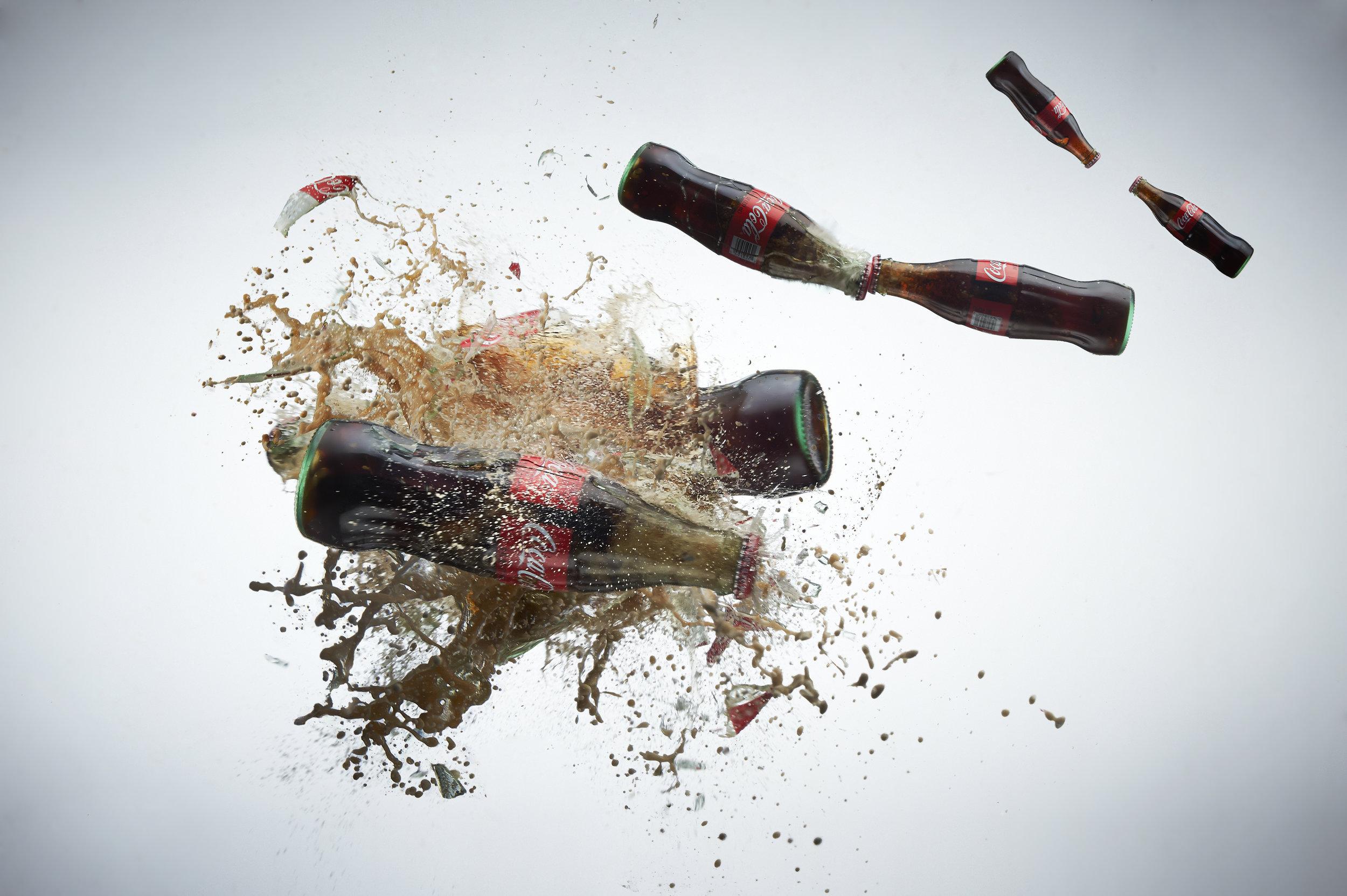 Coke Collision.jpg