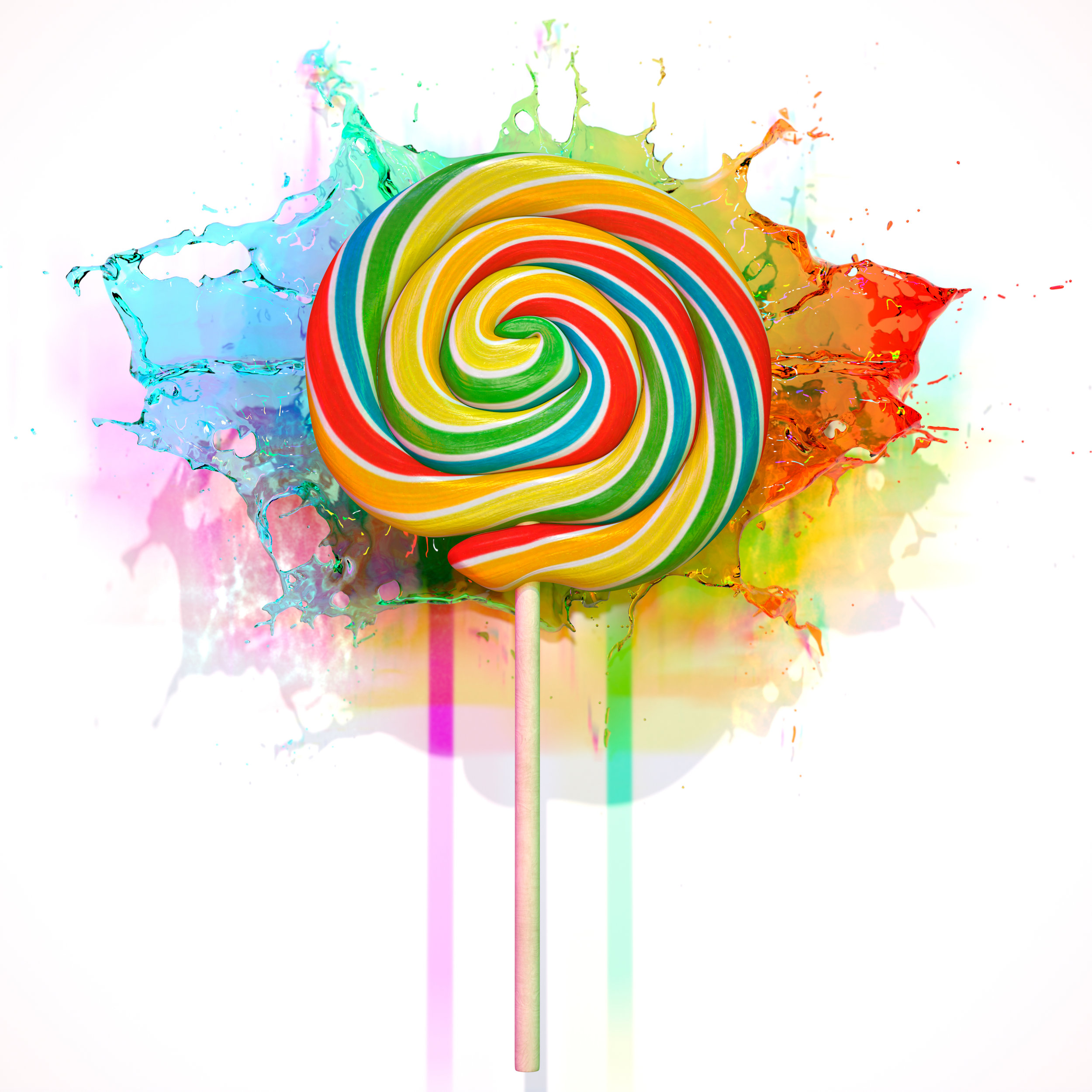 CandyJuice.jpg