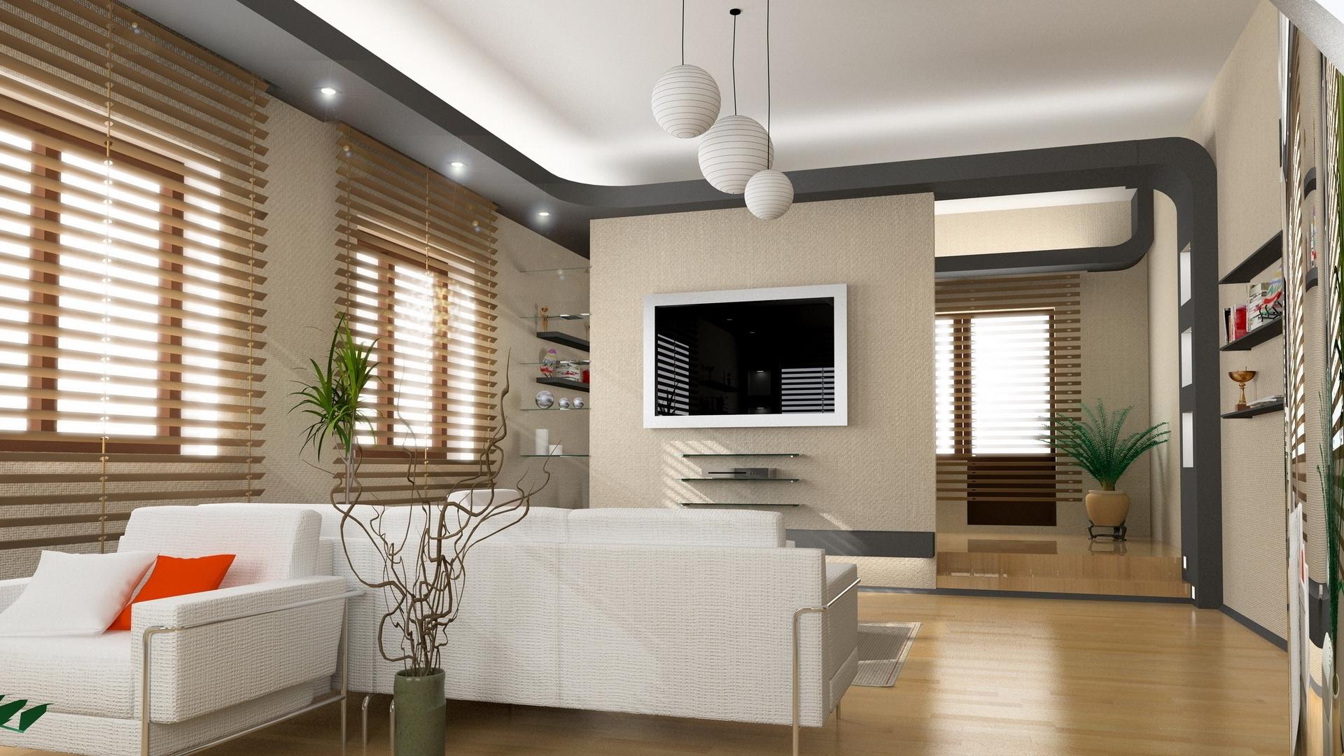 overwhelming-home-design-hd-hd-beautiful-interior-home-design-wallpaper-download-free-home-design-hd-l-c9842473f4c95059.jpg