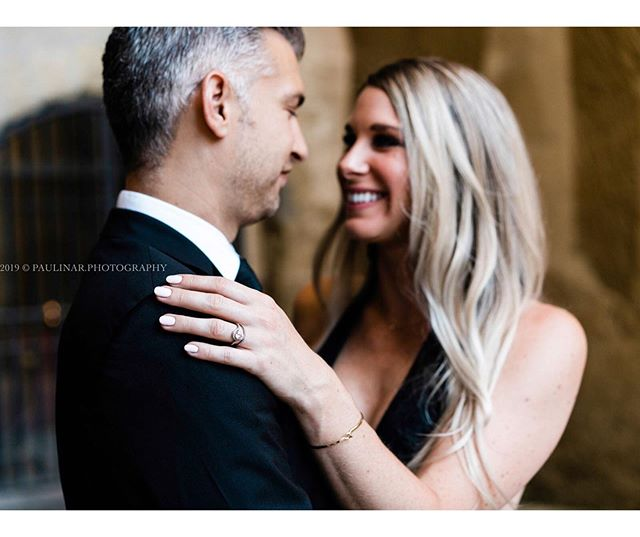 #details#engagementring#montereyengagement#montereyweddingphotographer#californiawedding  #montereyphotographer#engaged #love #montereyengagementphotographer #bigsurweddingphotographer#militarywedding#californiaweddingphotographer#fineartweddingphotographer#carmelvalleywedding #pacificgrove #fineartphotography#travlephotographer #sayyestotheworld#filmweddingphotographer#carmelweddingplanner #instabride#classicbeauty #carmel#wedding#carmelweddingphotographer #pacific#bigsurwedding#engaged#city#spanishbay#carmelphotographer