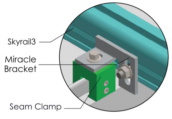 seam-clamp.png