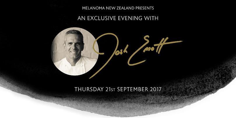 Josh Emett Event 2017.png