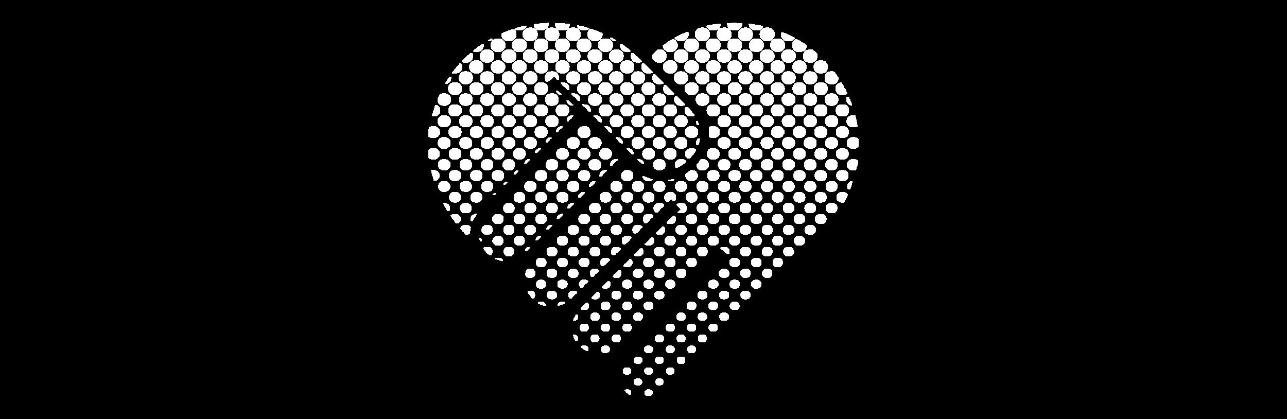 MelNZ-WebsiteIcon-Support-smallwide.png