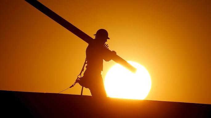 Builder sun.jpg