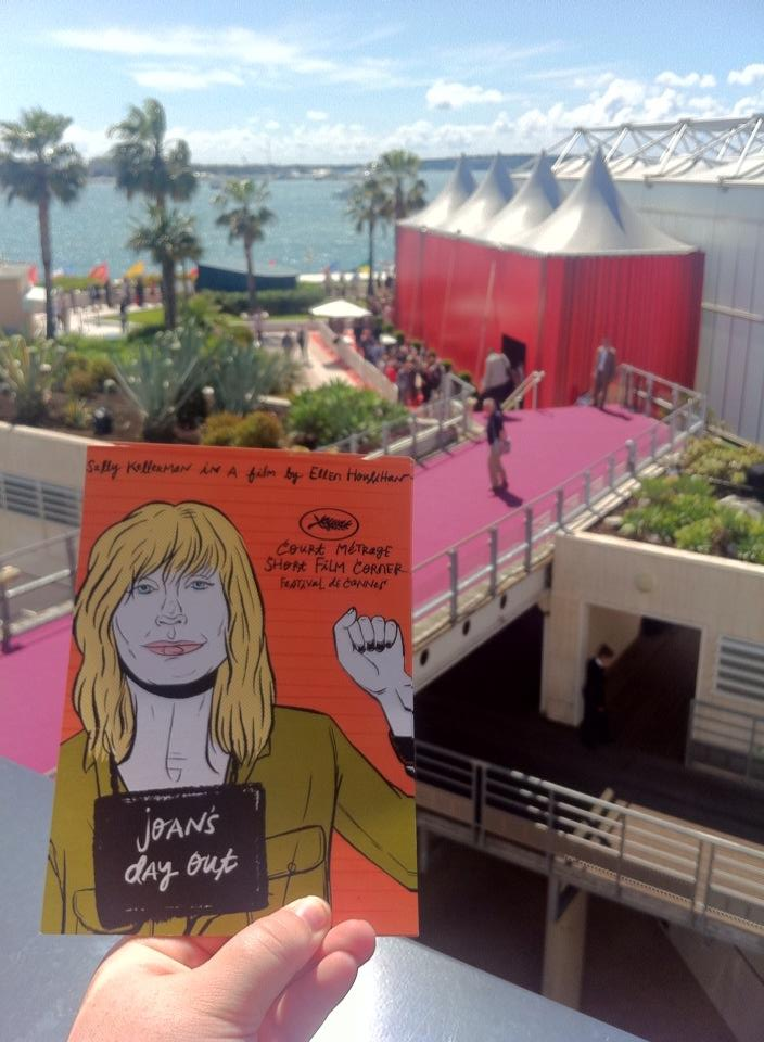 BTS_Joans Day Out flyer at Cannes.jpg