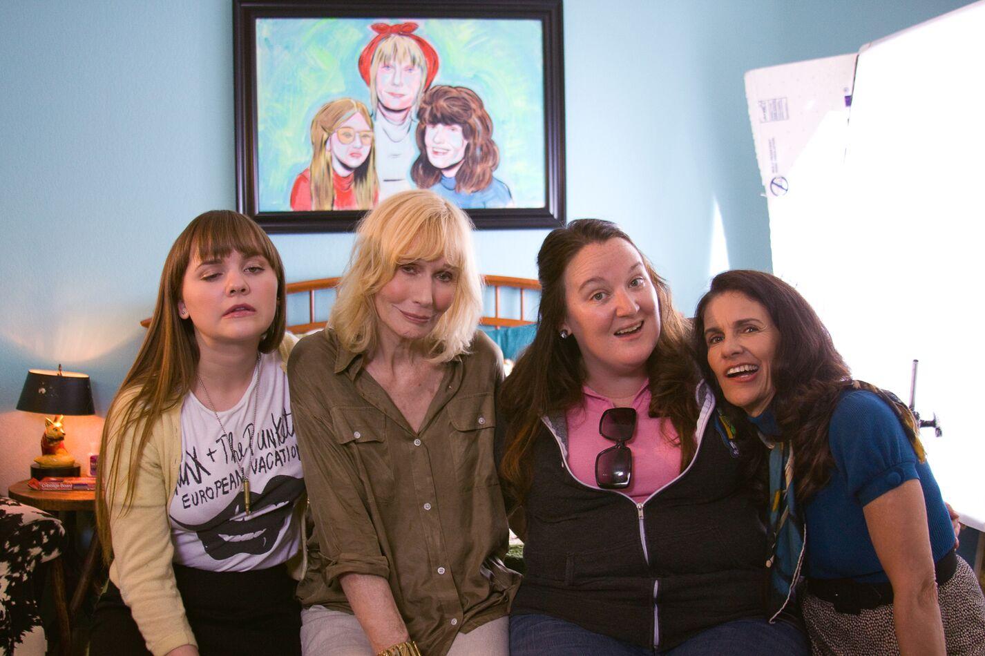 Thumbnail_Joans Day Out_all 3 plus Ellen.jpg