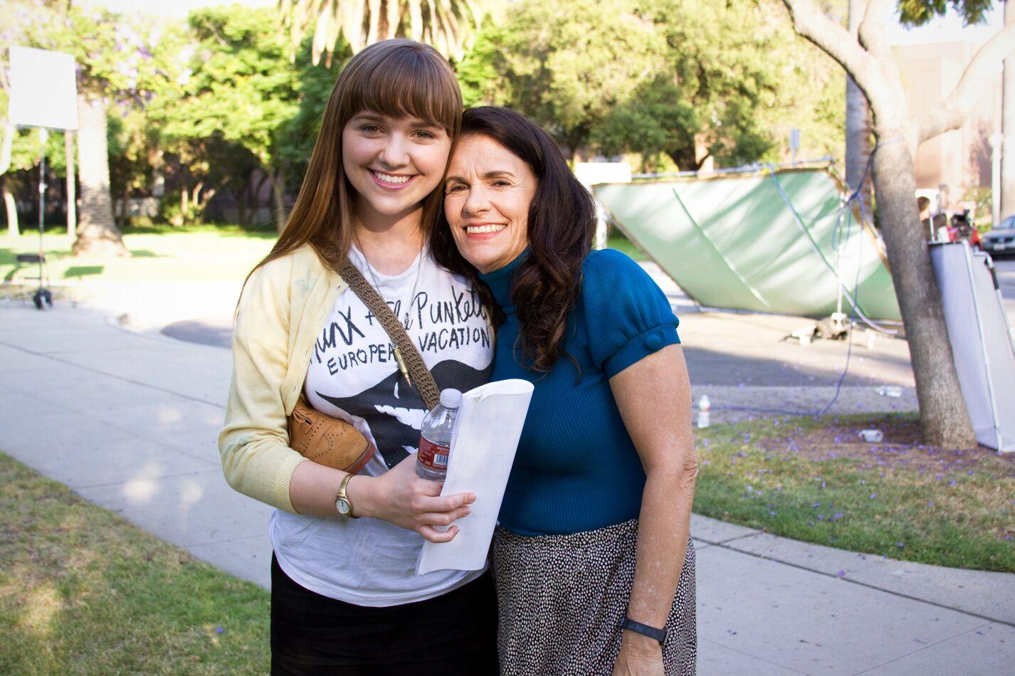 Thumbnail_Joans Day Out_Betsy and Tara.jpg