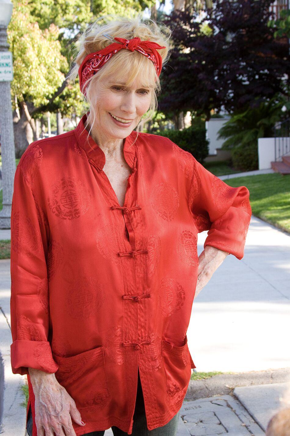 Thumbnail_Joans Day Out_Sally Kellerman.jpg