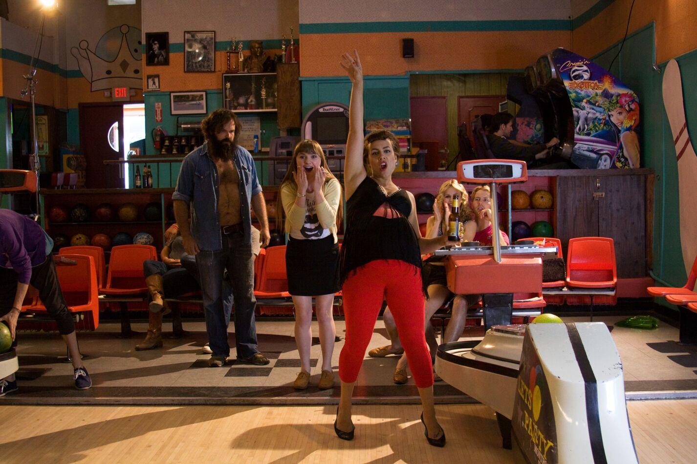 Thumbnail_Joans Day Out_teens go wild.jpg