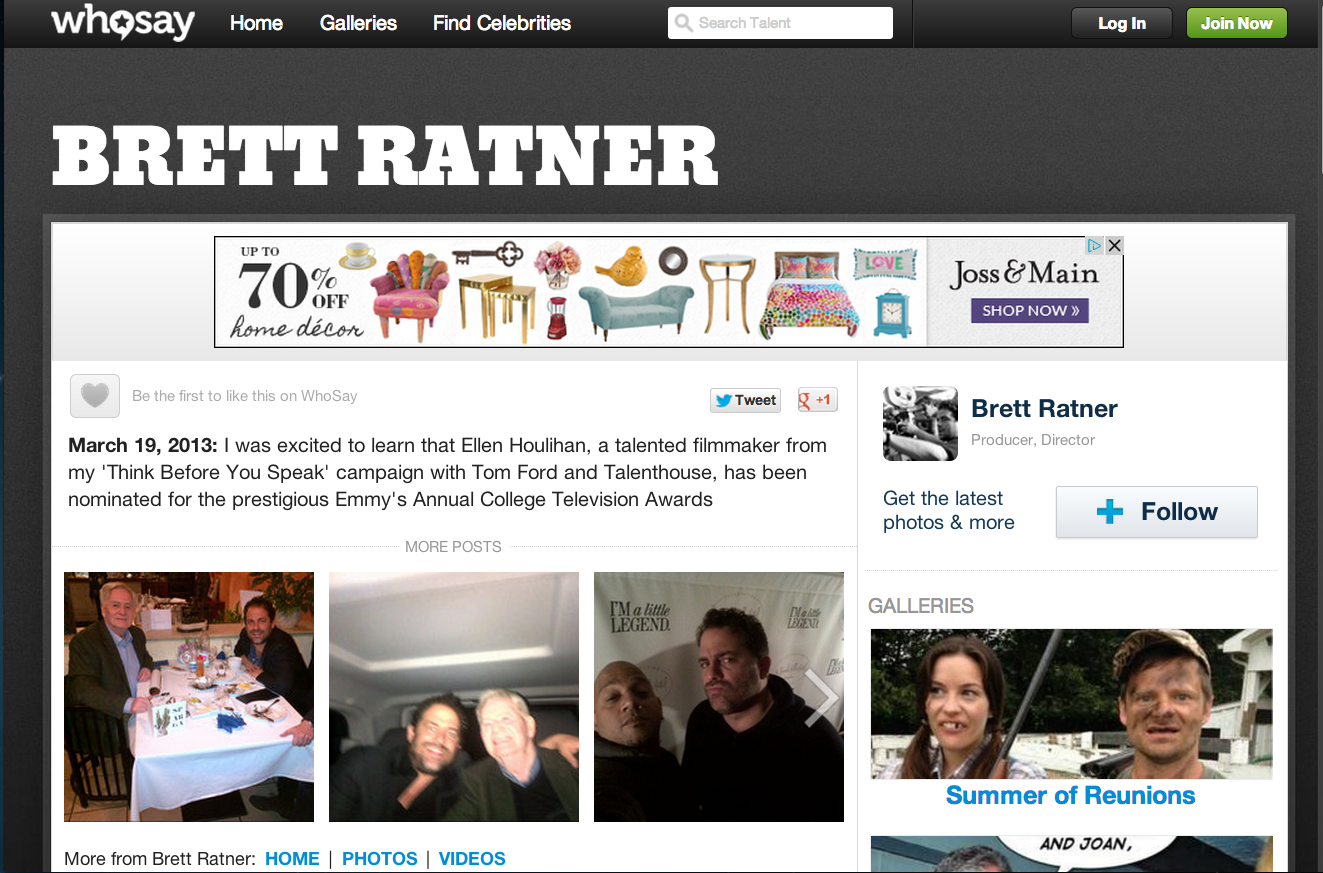 brett ratner whosay blog-todd glass_o.png