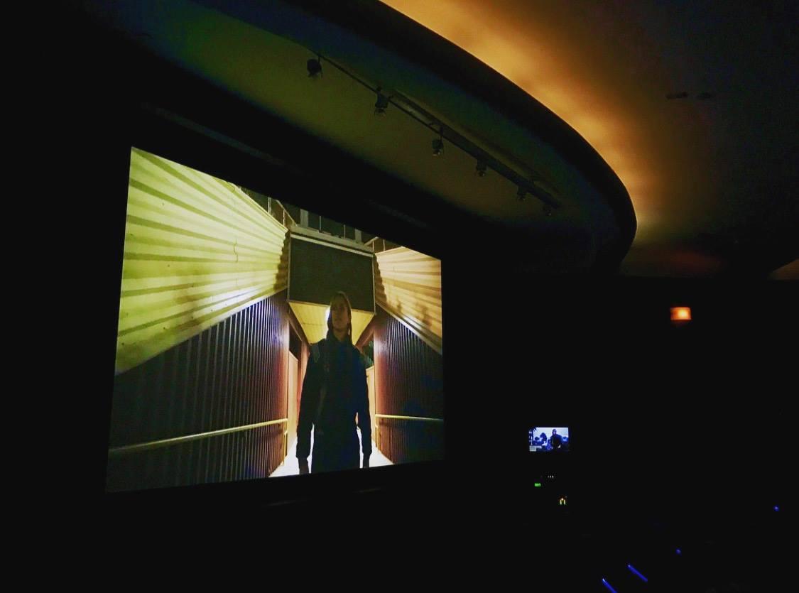 Awards_Jessica Clark at NYU theater.jpg