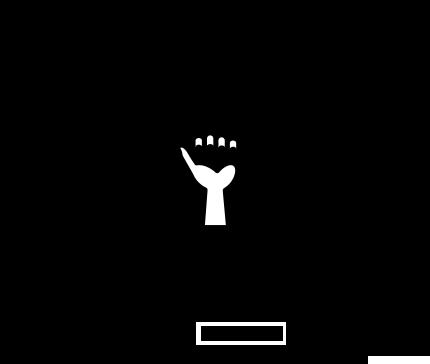 Free The Bid logo.png