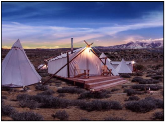 moab tent.png