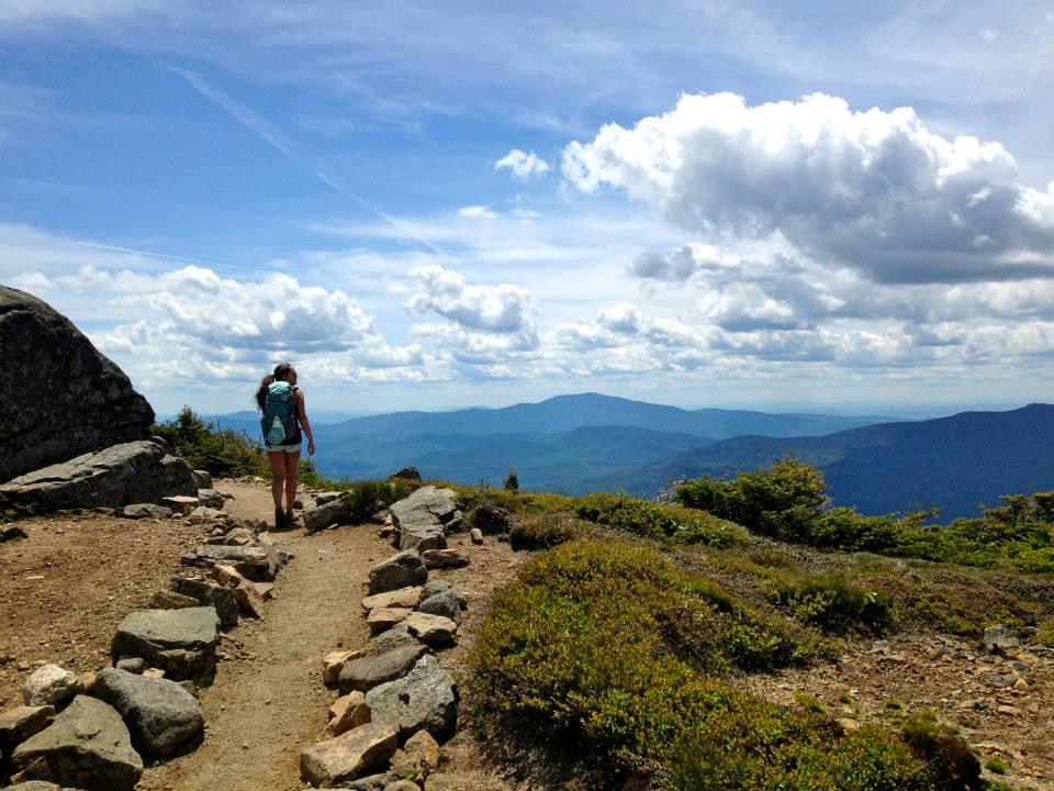 franconia-ridge-hike.jpg