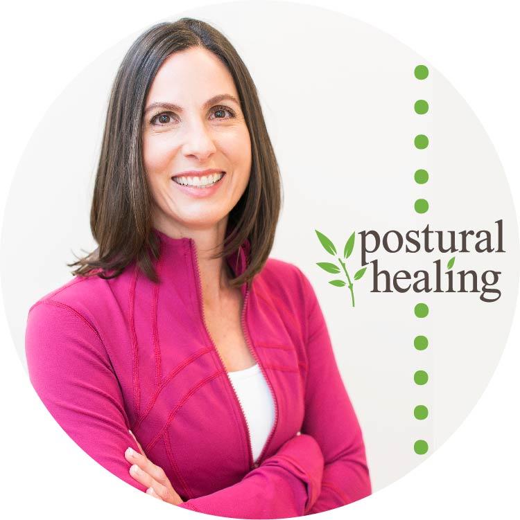 Postural Healing Social Profile Picture.jpg