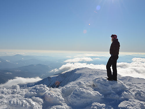 summit-view.jpg