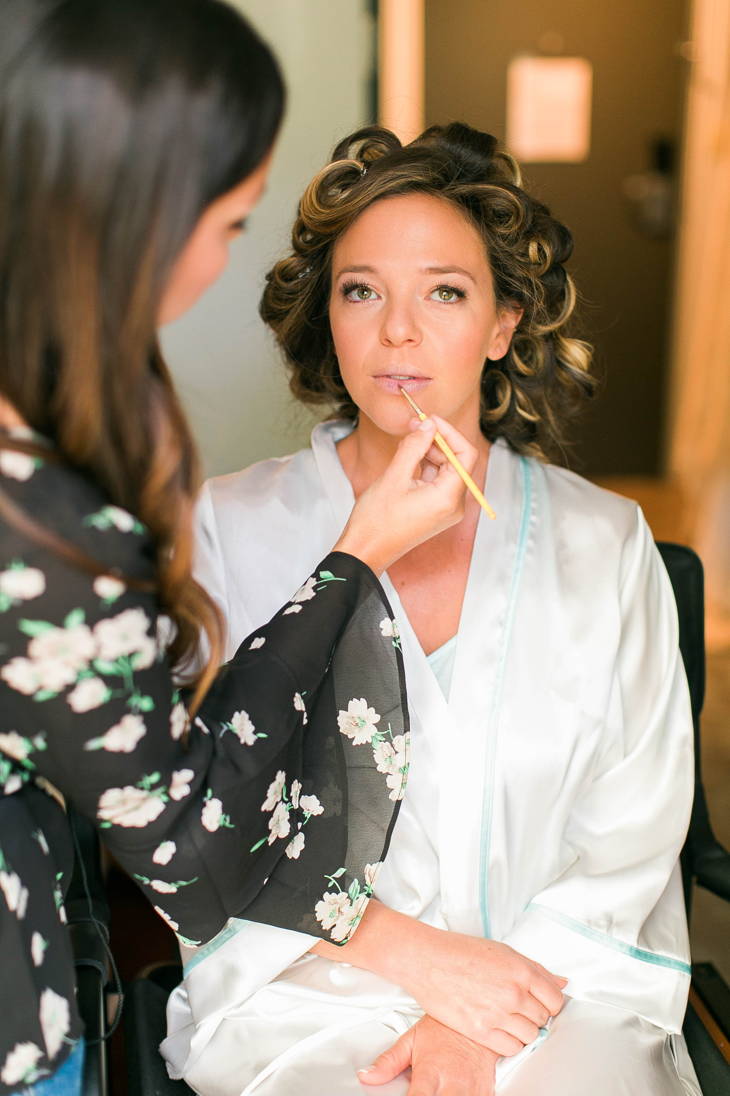 Julia Trent s Wedding-Getting Ready-0068.jpg