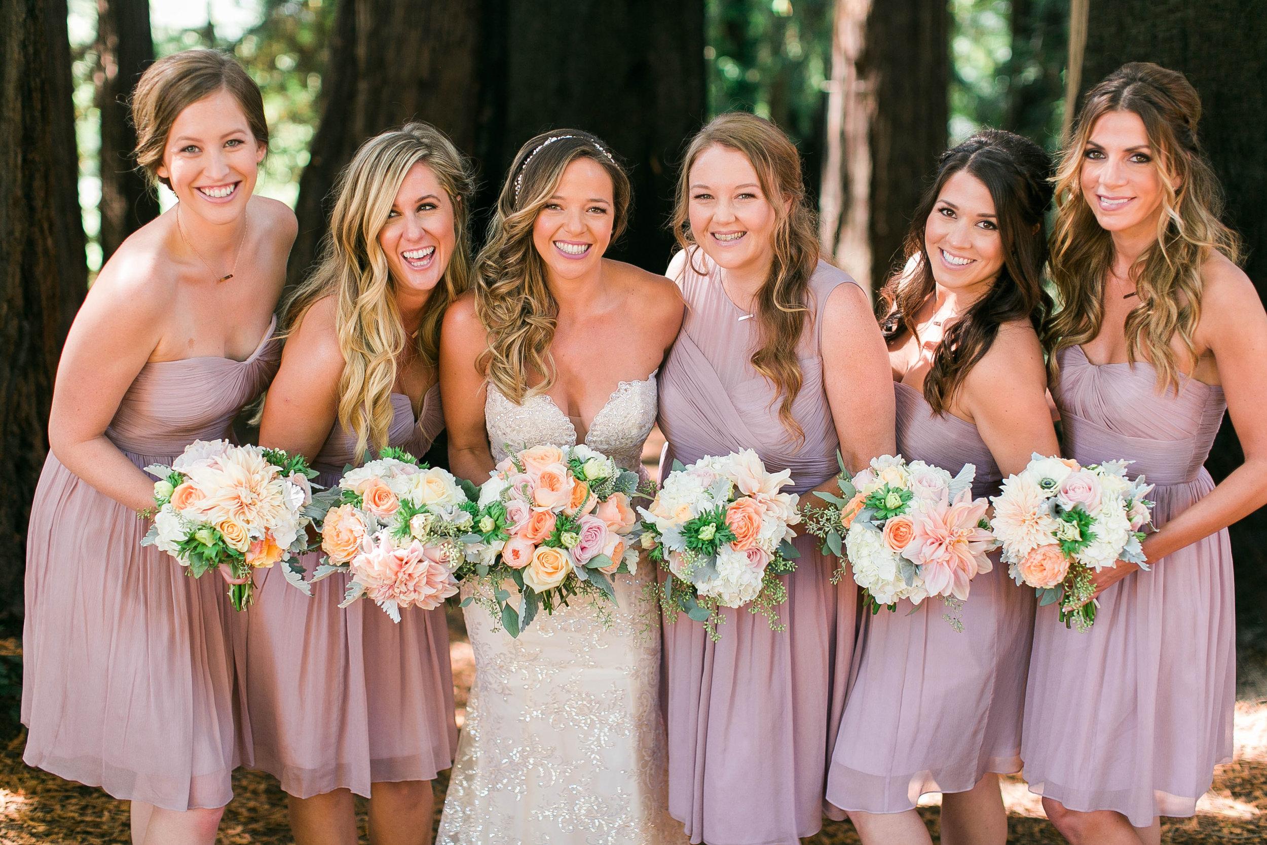 Julia Trent s Wedding-Bridal Party-0033.jpg