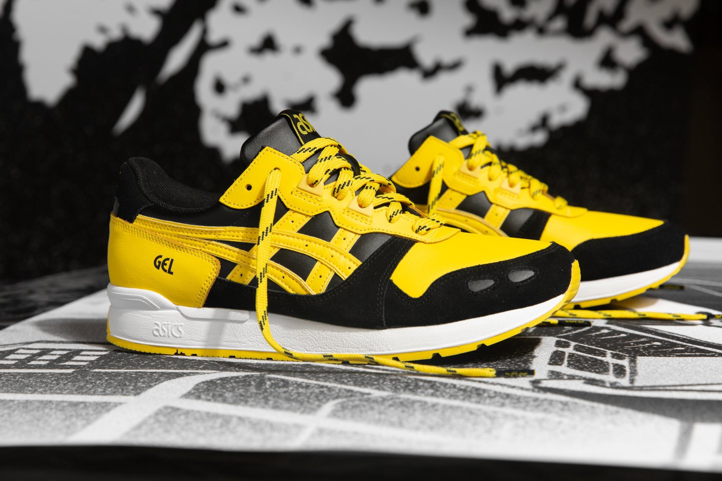 asics-tiger-welcome-to-the-dojo-collection-22.jpg