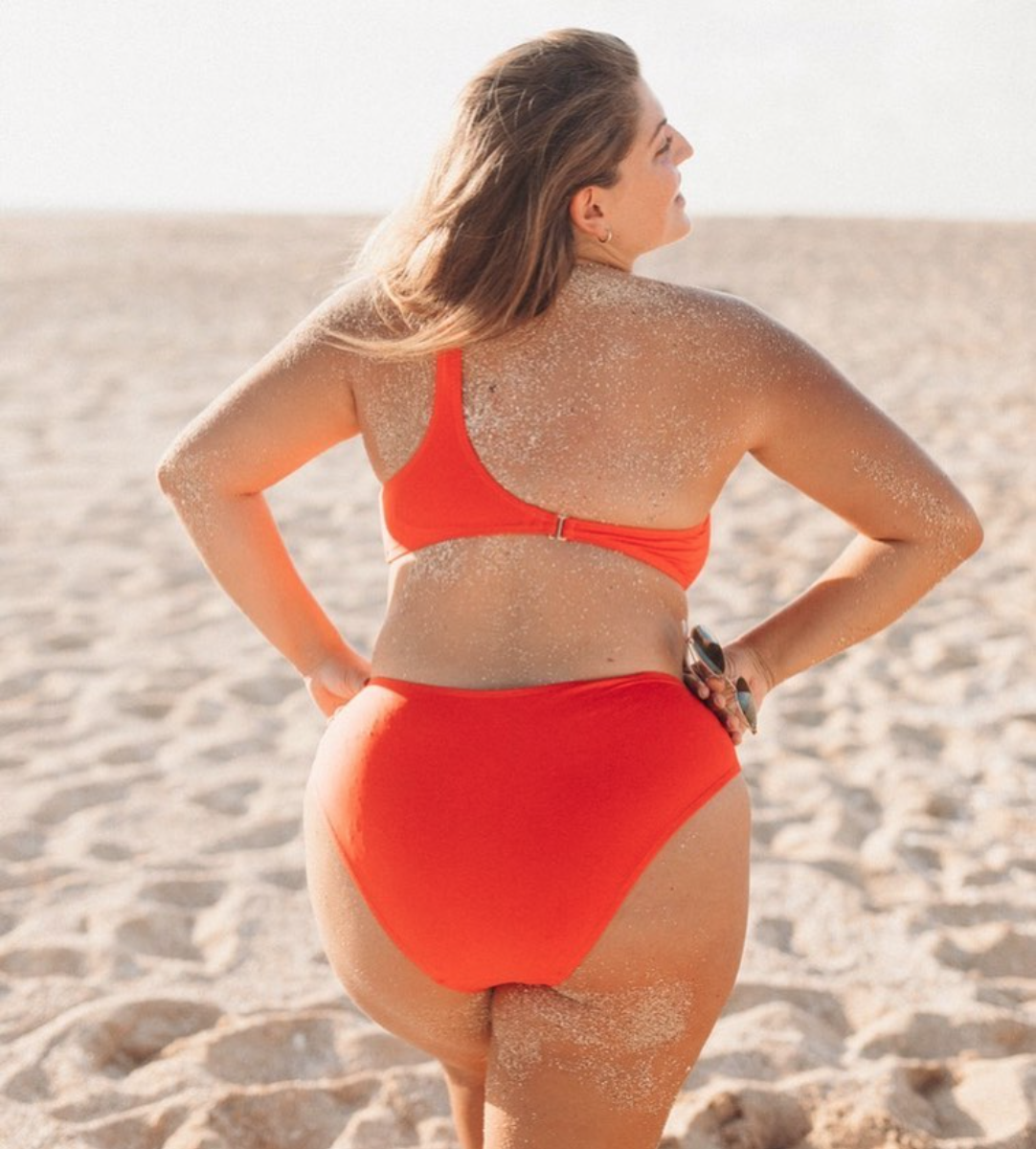 1aacb650d6 Andie: A New Swimwear Brand for All Body Types — BLENDED