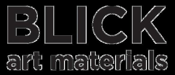 blick-art-materials-logo1.png