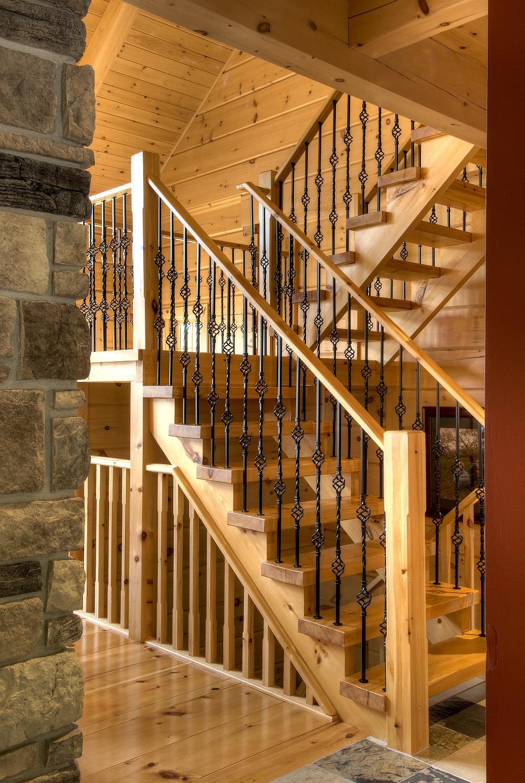 stairs_7171.3.2-use.jpg