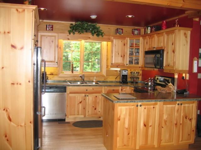 Welsh Interior Kitchen.jpg
