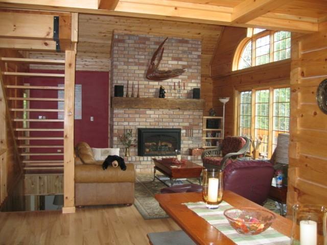 Welsh Interior Living Room.jpg