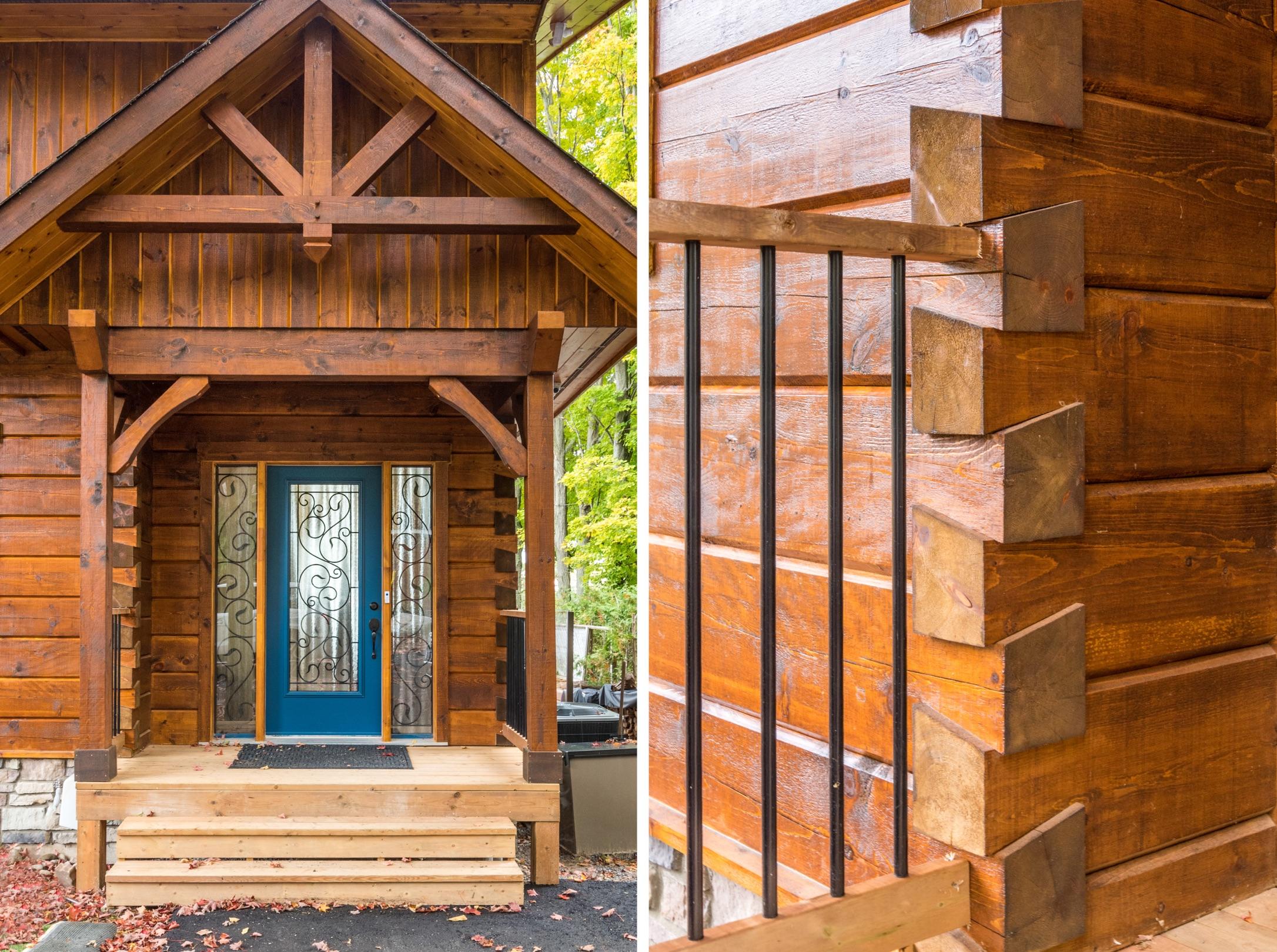 Baksh-exterior-detail.jpg