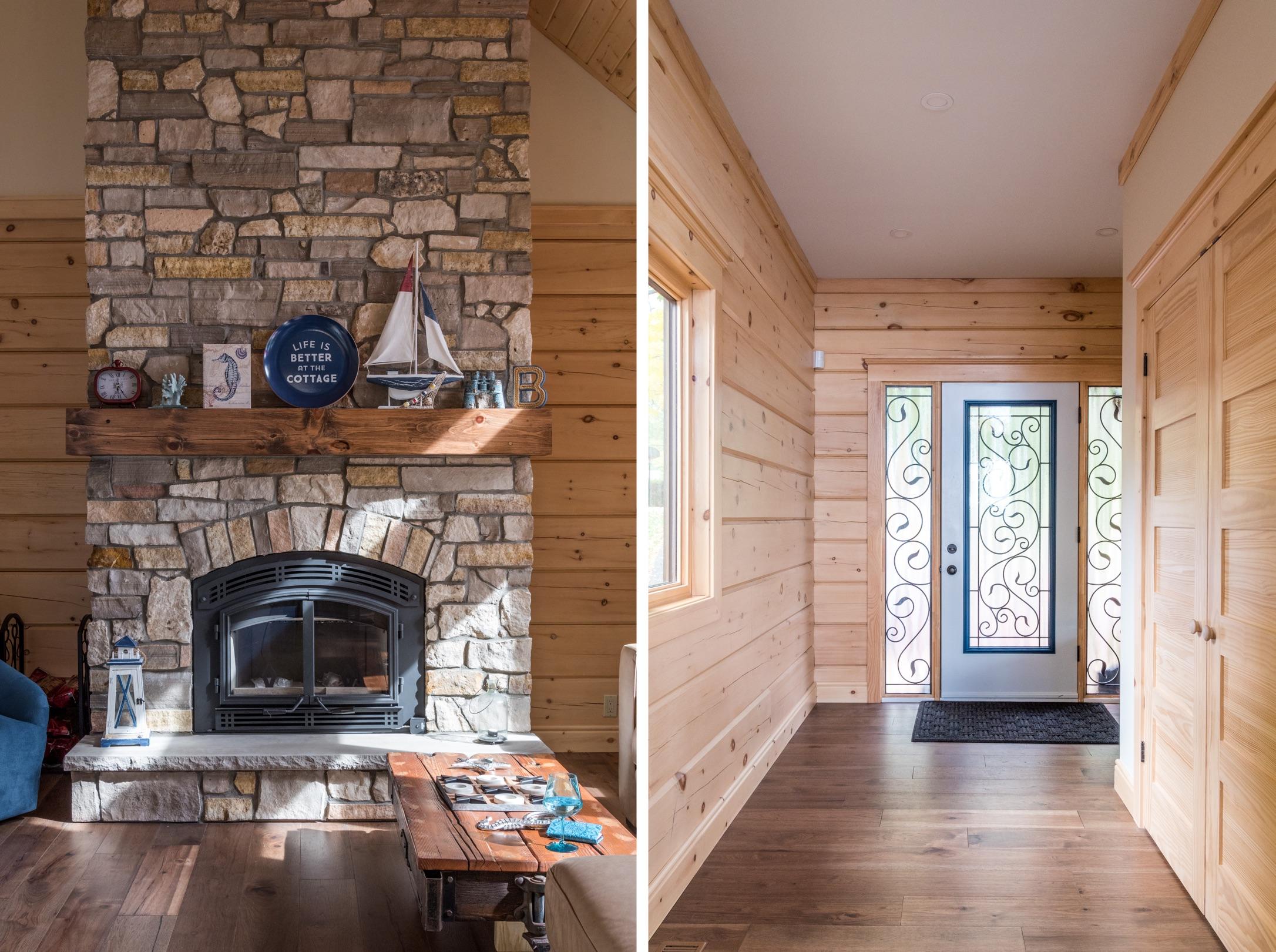 Baksh-fireplace.jpg