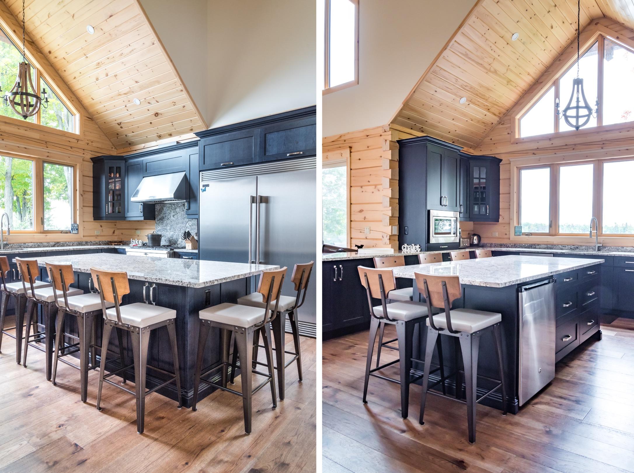 Baksh-kitchen.jpg