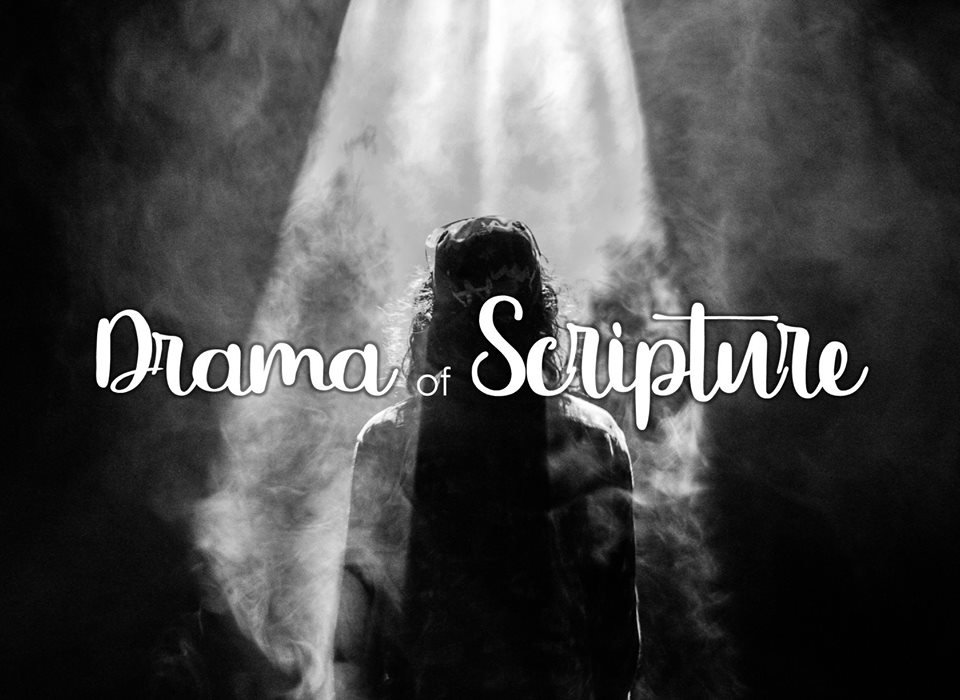 drama of scripture.jpg