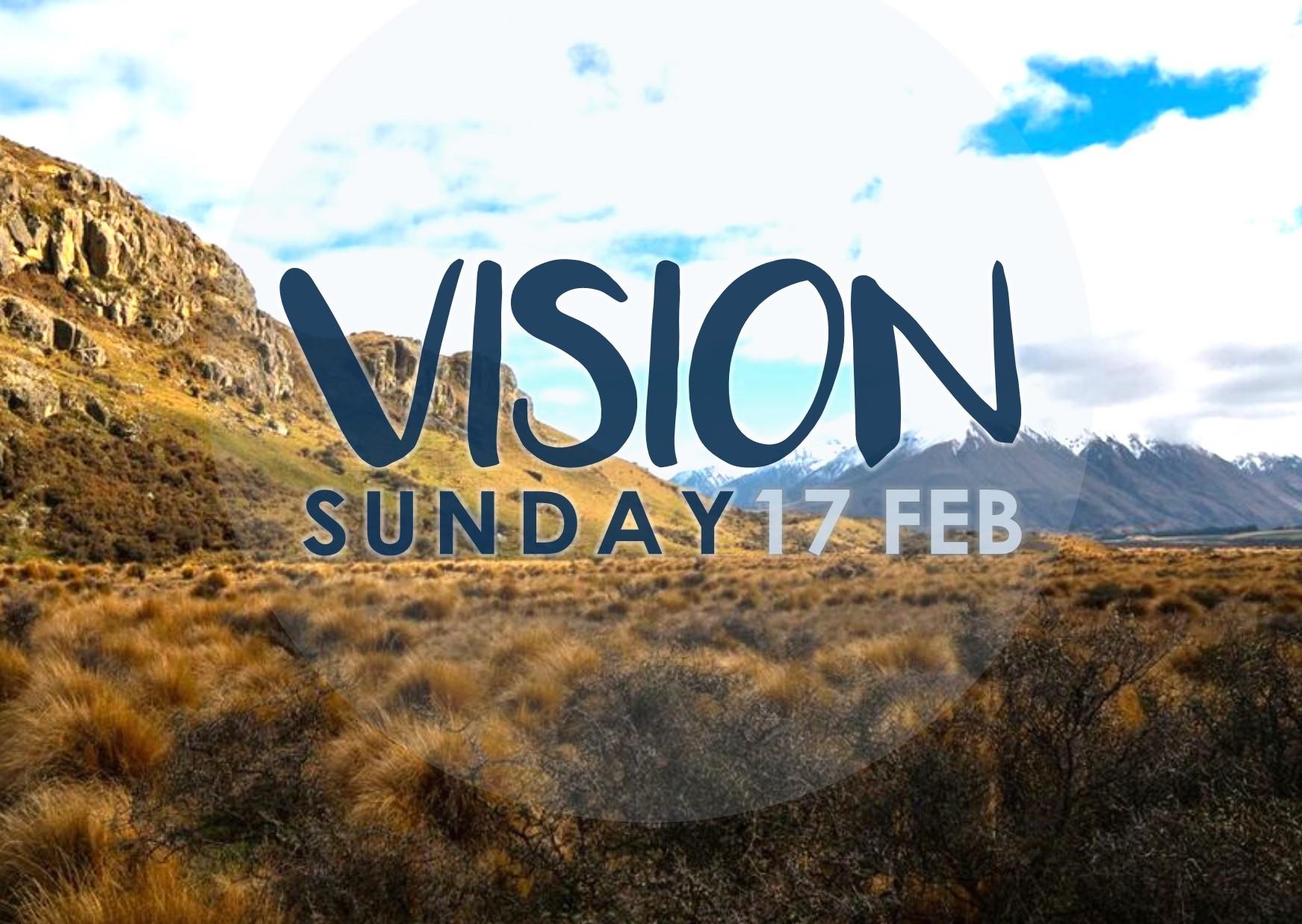 vision sunday 19.jpg