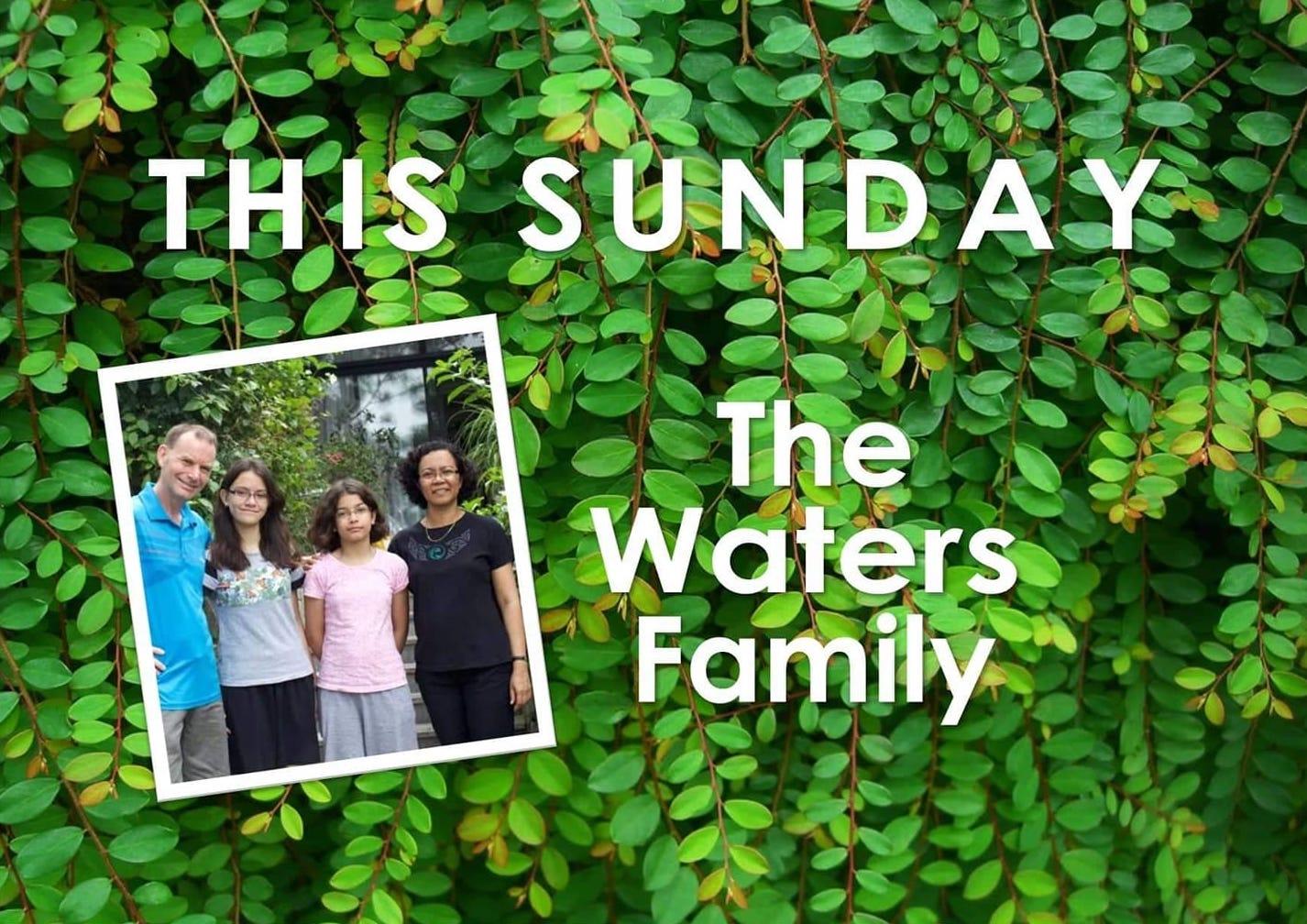 waters family .jpg