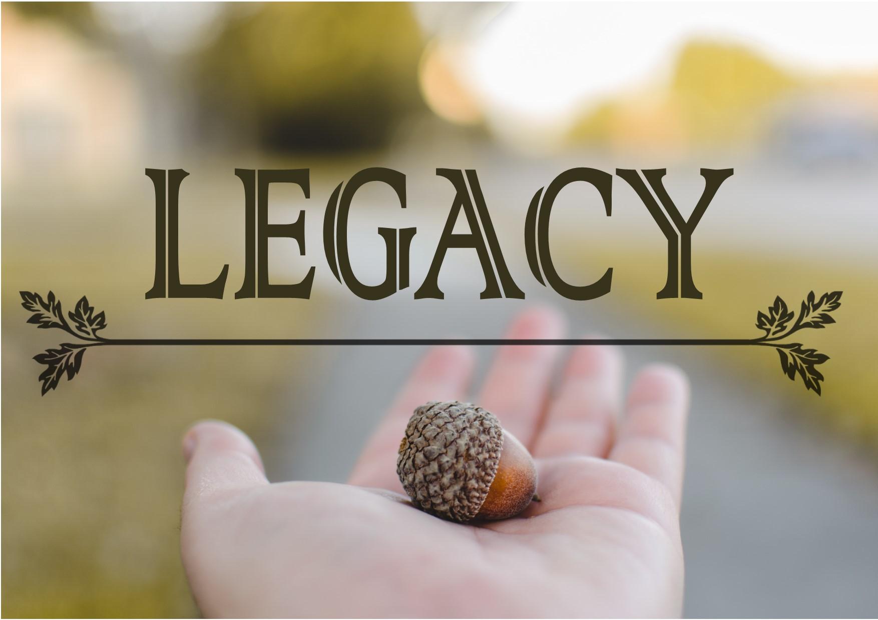 legacy series.jpg