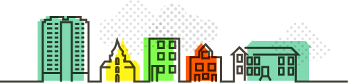 Footer-Cityscape.png
