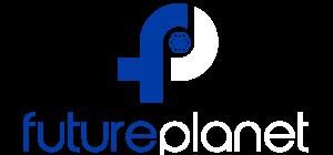 FuturePlanet-logo-bluewhite.png