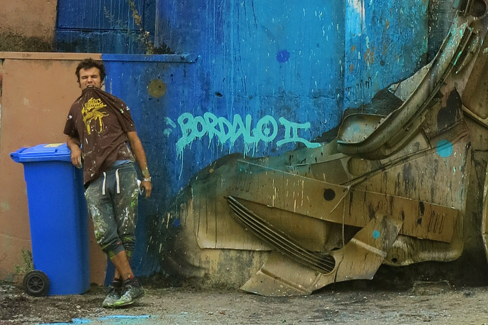 Bordalo-download.jpeg