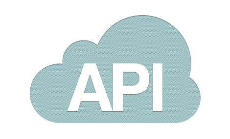 learnmore-api.png
