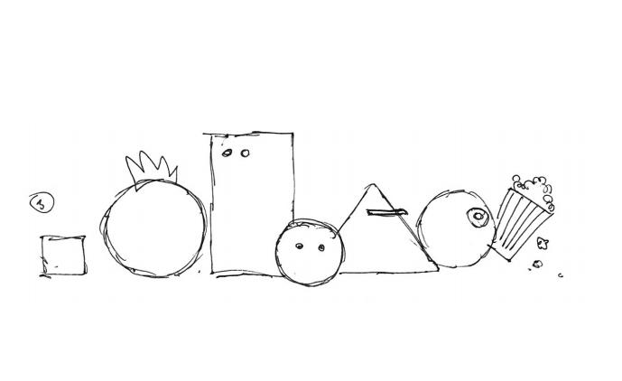 Hatsoff Animation - Video Production