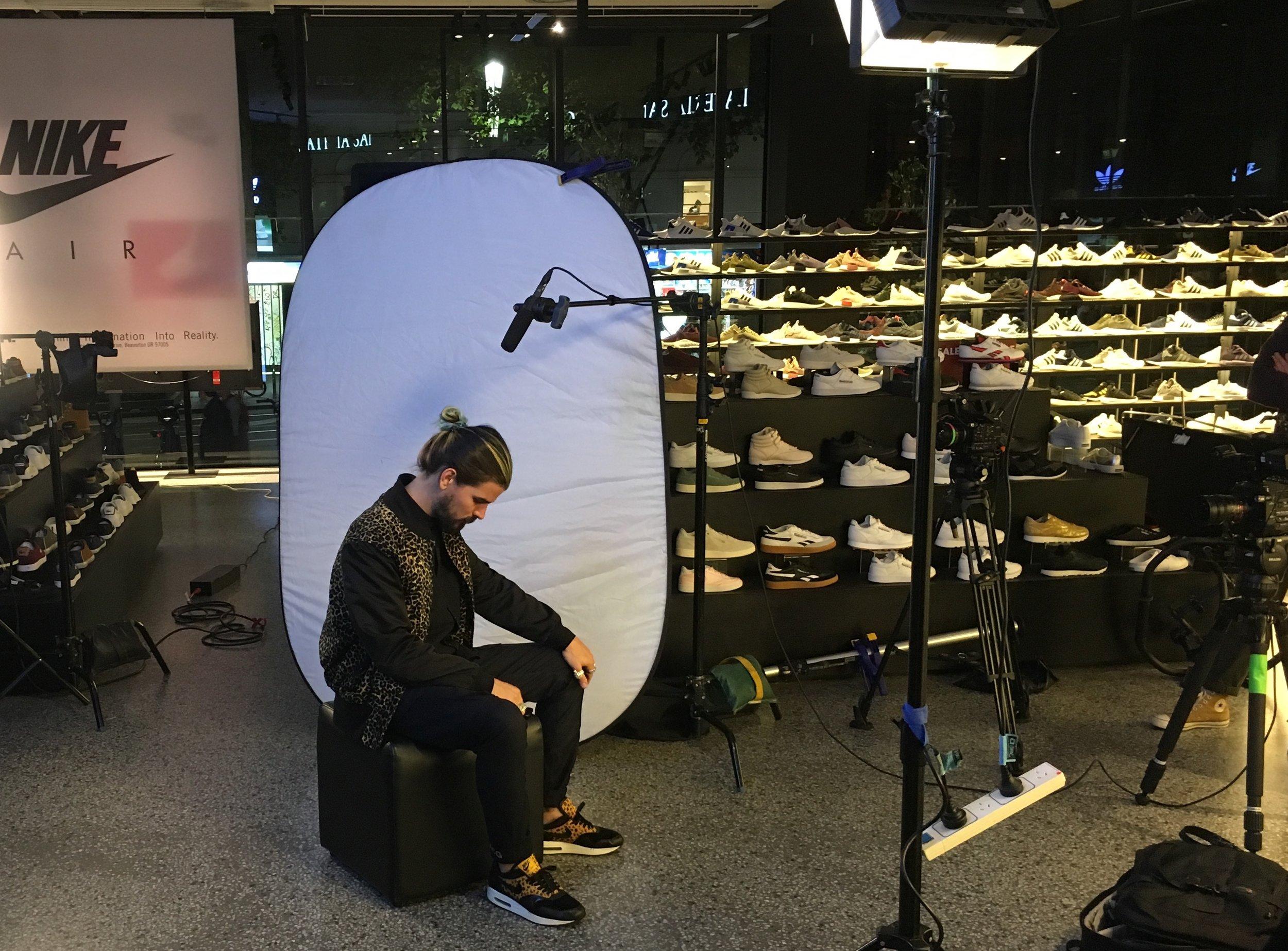 BTS Nike Atmos.jpg